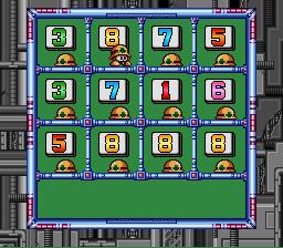 File:Mega Man X Boomer Kuwanger Pass Code.png