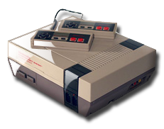File:NES icon.png