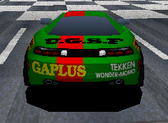 RV1 Team Gaplus.png