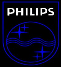 Philips Interactive Media's company logo.