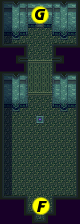Secret of Mana map Witch Castle b.png