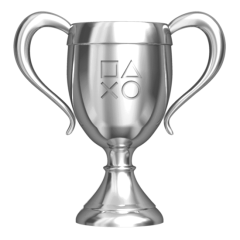 File:Silver Trophy unlocked.png