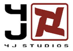 http://media.strategywiki.org/images/0/04/4J_Studios_logo.png