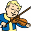 Fallout 3 Agatha's Song.png