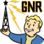 Fallout 3 Galaxy News Radio.png