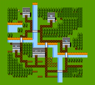 Final Fantasy II map Gatrea.png