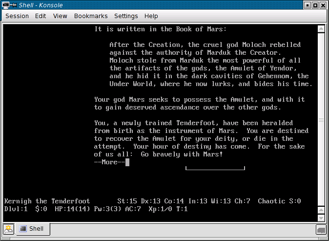 Nethack-kernigh-22oct2005-02.png