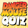 Box artwork for Danger Mouse: Quiz.