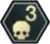AC Brotherhood icon Streak Bonus 100.png