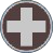 AlienSwarm Icon Medic.png