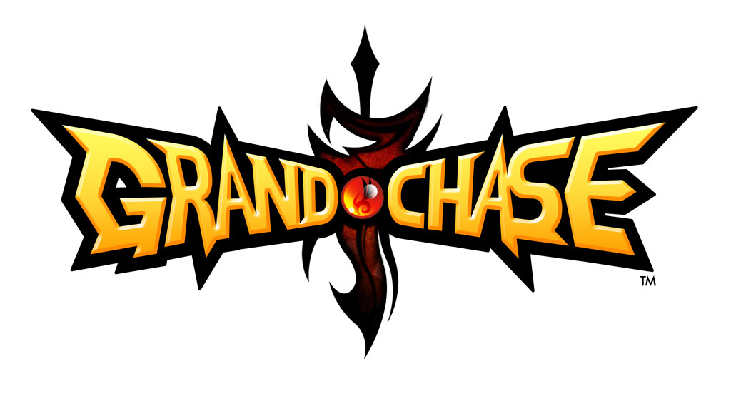 Grand Chase — StrategyWiki, the video game walkthrough and