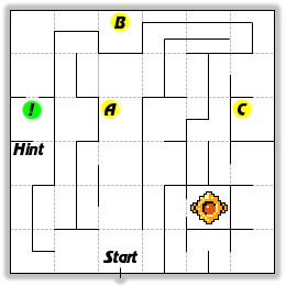 SSF 1003 dungeon map.png