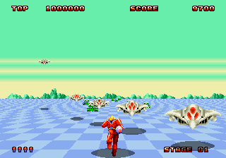 Space Harrier II Stage 1.png