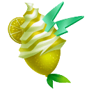 KHBBS ice cream Spark Lemon.png