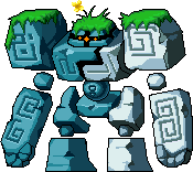MS Monster Icy Mixed Golem.png