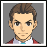PW SoJ Apollo Justice.png