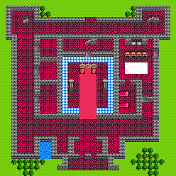DW3 map castle Samanao.png