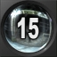 Lost Odyssey Reached Conference Area 15B achievement.jpg