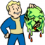 Fallout 3 The Bigger They Are.png
