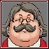 PW grossberg2.png
