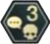 AC Brotherhood icon Streak Bonus 300.png