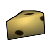 Sam & Max Season One item swiss cheese.png
