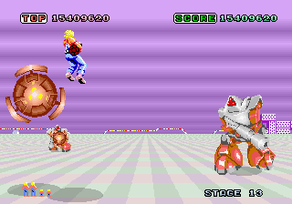 Space Harrier Stage 13.png