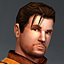 KotOR Icon Carth.png