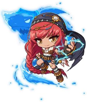 MS Thunder Breaker art.png