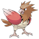 Pokemon 021Spearow.png