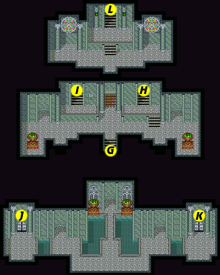 Secret of Mana map Grand Palace h.png