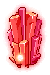 MS Monster Fire Pyrope.png