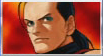 CharacterSelect KOFXII Robert.png