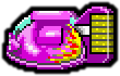 F-Zero Fire Stingray.png