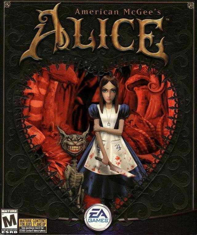 Alice in wonderland iphone game free. Download ipa for ipad.