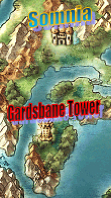 DQ6 Path to Gardsbane Tower.jpg