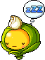 MS Orange Imp Level 6 sleeping.png