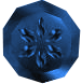 OOT Water Medallion.png