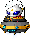 MS Monster Gray Luxury Saucer.png