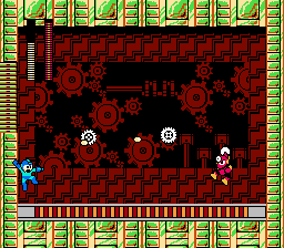 Mega Man 2 battle Metal Man.png