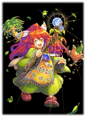 Secret of Mana player Popoi.jpg
