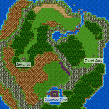 DW3 map overworld Samanao.png