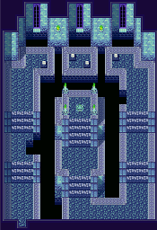 Secret of Mana map Ice Palace f.png