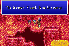Final Fantasy II Ricard joins.png