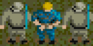 Commando POW.png