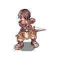 Male Supernovice (Ragnarok Online).png