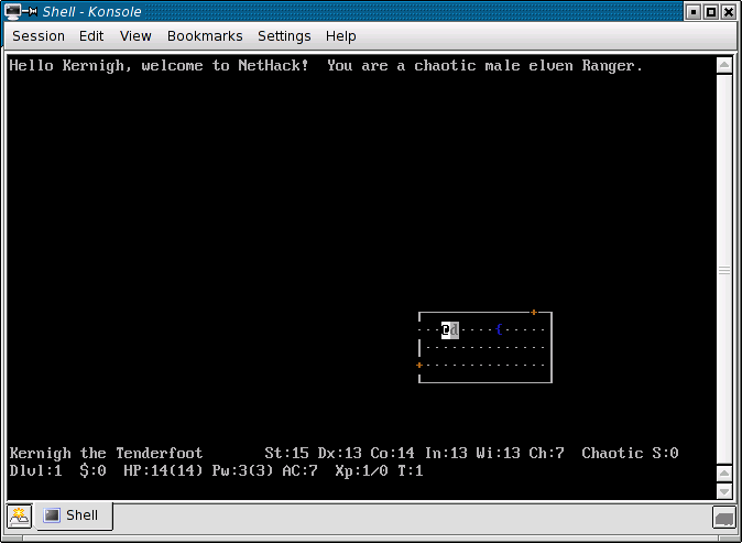Nethack-kernigh-22oct2005-03.png