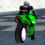 CB2 CPU Bike.png