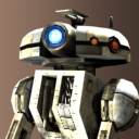 KotORII Icon T3-M4.png