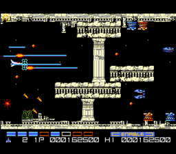 Gradius 2 Stage 3a.png